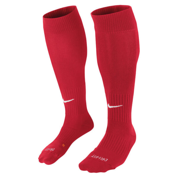 HDFC socks